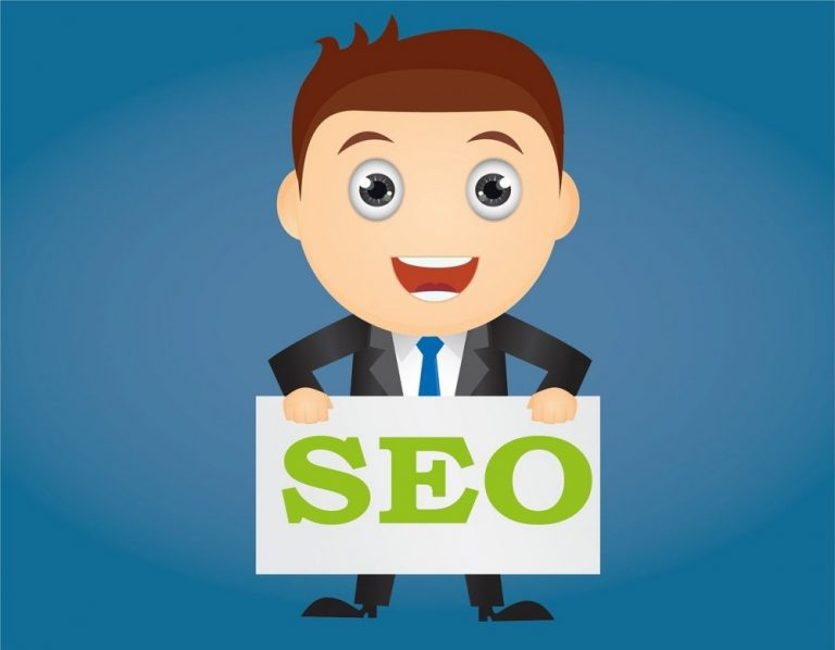 A Compact Guide to SEO in Denmark