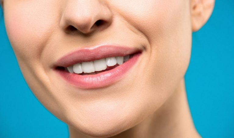 Why Invisalign is Important For You?